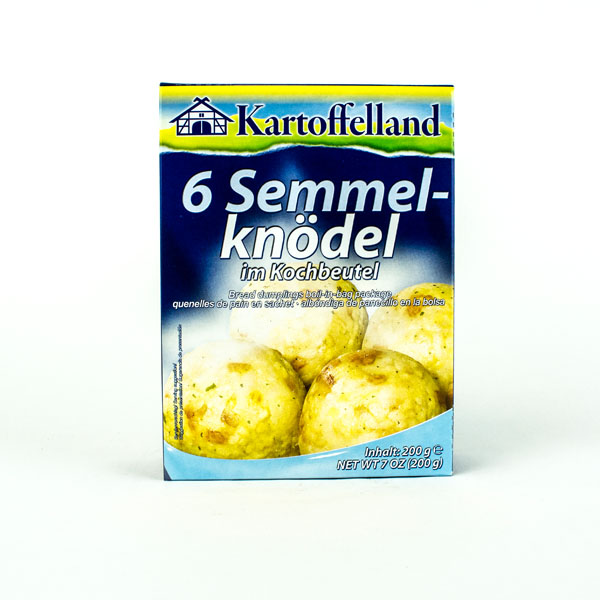 knoll Potato Dumplings (6)