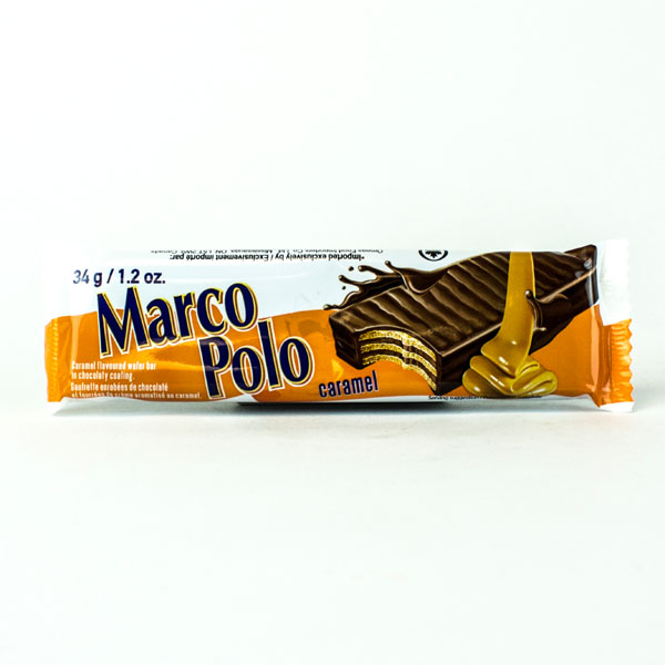 mpcaramelwafers