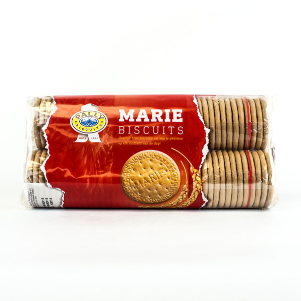 Pally Maria Cookies (Biscuits)