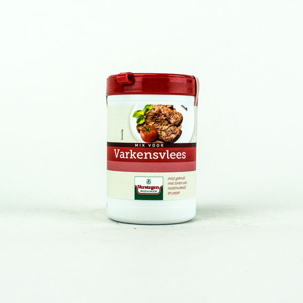 Verstegen Spices For Pork